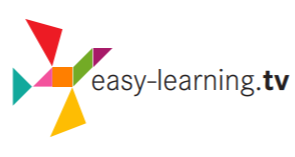 Easy-Learning.tv